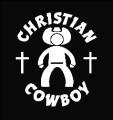 Christian Cowboy.jpg