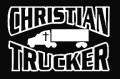 Christian Trucker.jpg