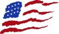 American Flag -Color.jpg