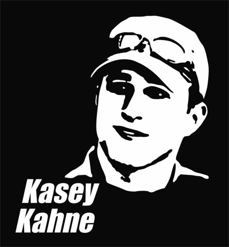 kasey kahne coloring pages - photo#25