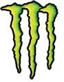 Monster Energy COLOR.jpg