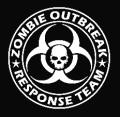 Zombie Outbreak Skull.jpg