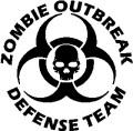 Zombie Defense.jpg