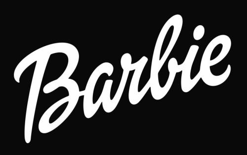 Barbie Jpg