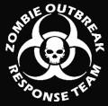 Zombie Defense Response Team.jpg