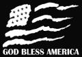 God Bless America.jpg_Thumbnail1.jpg