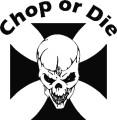 Maltese Cross Skull.jpg_Thumbnail1.jpg.jpeg