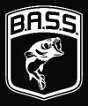Bass Logo.jpg_Thumbnail1.jpg.jpeg
