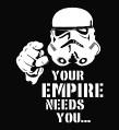 Star Wars - Empire Needs You.jpg_Thumbnail1.jpg.jpeg