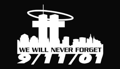 911 We Will Never Forget Jpg Thumbnail1 Jpg Jpeg