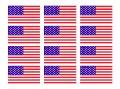 Am Flag 12.jpeg