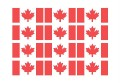 Canada Flag 12-1.jpeg