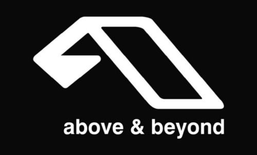 Gallery For > Above And Beyond Logo Trance