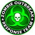 Zombie Outbreak Green.jpeg