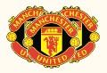Manchester United.jpeg