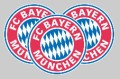Bayern Munchen FC Germany-3.jpeg