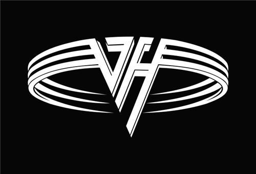Van Halen Jpeg