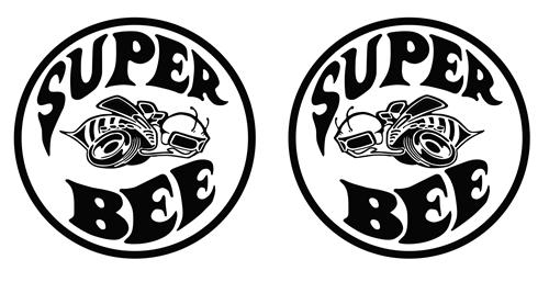 Dodge Super Bee Logo 1750 likewise Check Ebay I Pretty Sure Tp as well Dodge ram 2500 crew cab 170 4x4 srw in addition 926 together with How To Draw Happy Derp Meme. on dodge charger images