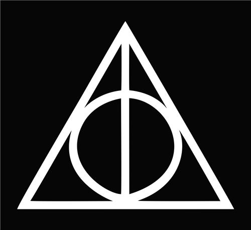 harry potter deathly hallows symbol.jpeg