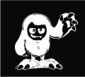 Abominable Snowman Yeti.jpeg