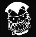 hello kitty jack sparrow pirates of the carribean.jpeg