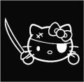 hello kitty pirate.jpeg