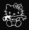 Hello Kitty Zombie.jpeg