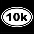 10k running marathon euro oval.jpeg