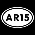 ar-15 euro oval decal.jpeg