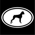 boxer dog euro oval.jpeg