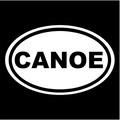 canoe euro oval.jpeg