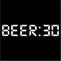 beer thirty clock.jpeg