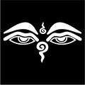 buddha eyes.jpeg