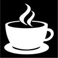 coffee cup.jpeg