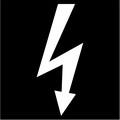 electricity symbol.jpeg