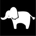 cute elephant.jpeg