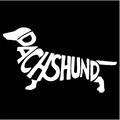 dachshund letters.jpeg