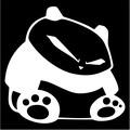 jdm frowning panda.jpeg