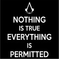 assassins creed nothing is true everything is permitted.jpeg