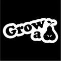 grow a pear funny.jpeg