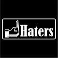 middle finger haters facebook.jpeg