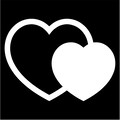two hearts.jpeg