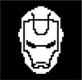 8 bit iron man head.jpeg