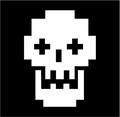 8 bit skull retro.jpeg