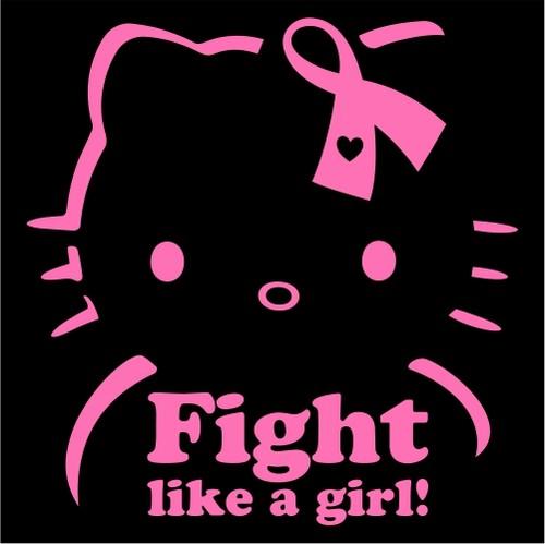 fight like a girl wallpaper - photo #10