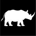 rhino silhouette.jpeg