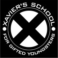 xmen xaviers school for gifted youngsters.jpeg