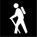 hiking guy stick figure.jpeg