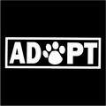 adopt paw print.jpeg