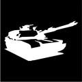 army tank.jpeg